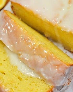 Lemon-Pound-Cake-7-1.jpeg