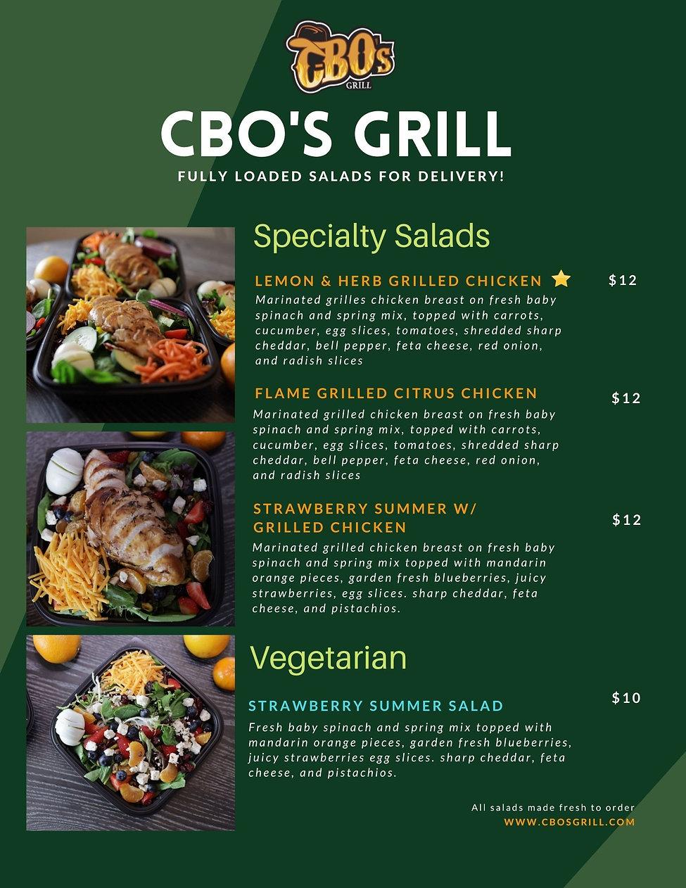 CBO's Salads Menu (1).jpg