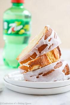 7up-pound-cake-recipe-17-of-18-683x1024.jpg