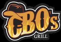 C-Bo's_Logo_edited.png