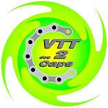 Logo VTT 2 caps.jpg