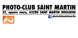 Logo Photo club St Martin.png