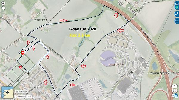 Plan F-day run 2020 Kids 2.5 km.png