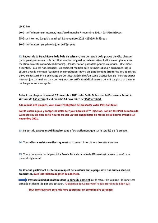 Réglement La Beach Race VTT de la baie de Wissant 2021-page-003.jpg