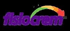 Logo Fisiocrem en lila - sin fondo.png