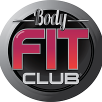 body fit club.png