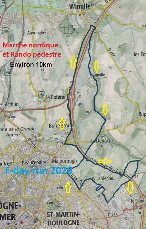 Parcours Marche F-day run 2020.jpg