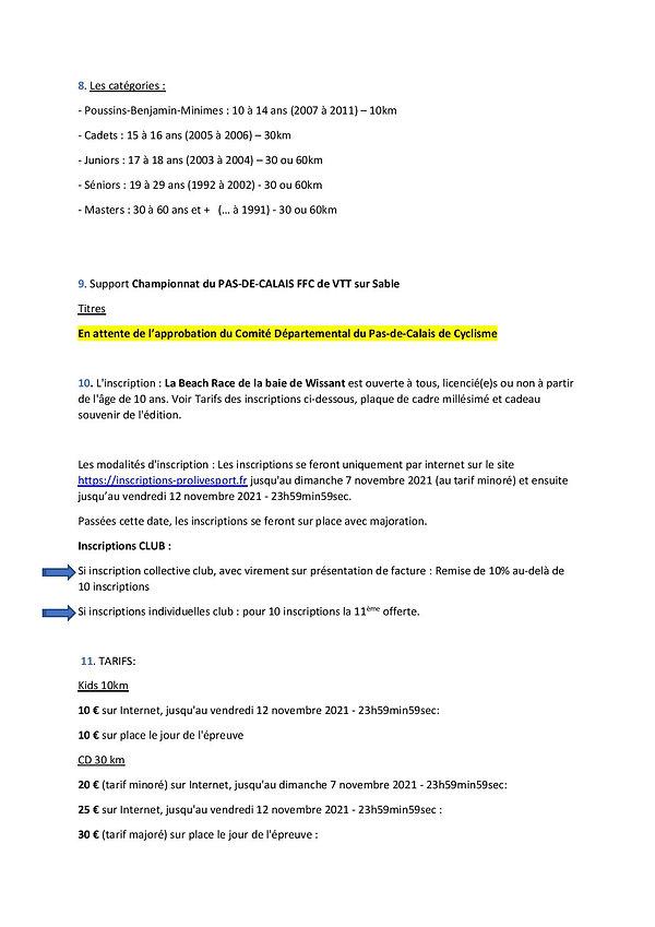 Réglement La Beach Race VTT de la baie de Wissant 2021-page-002.jpg