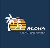 logo bleu aloha.jpg