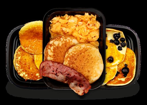 breakfast_f4f-20.png