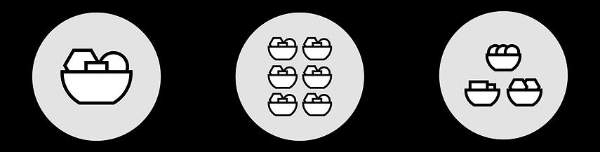 icones_compra-15.png