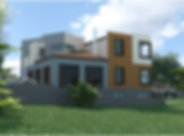 New Construction (rendering).png