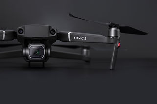 mavic-pro-2-banner.jpg