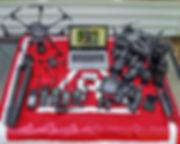 POLARIS SURV GEAR2-1-20200530.jpg
