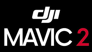 dji-mavic-2-should-have-these-features.j