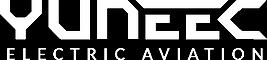 Yuneec_International_logo_2014.png