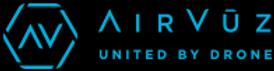 airvuz-drone-logo.png