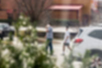 SURV2 WM 4x6 20200313-BLURRED.jpg
