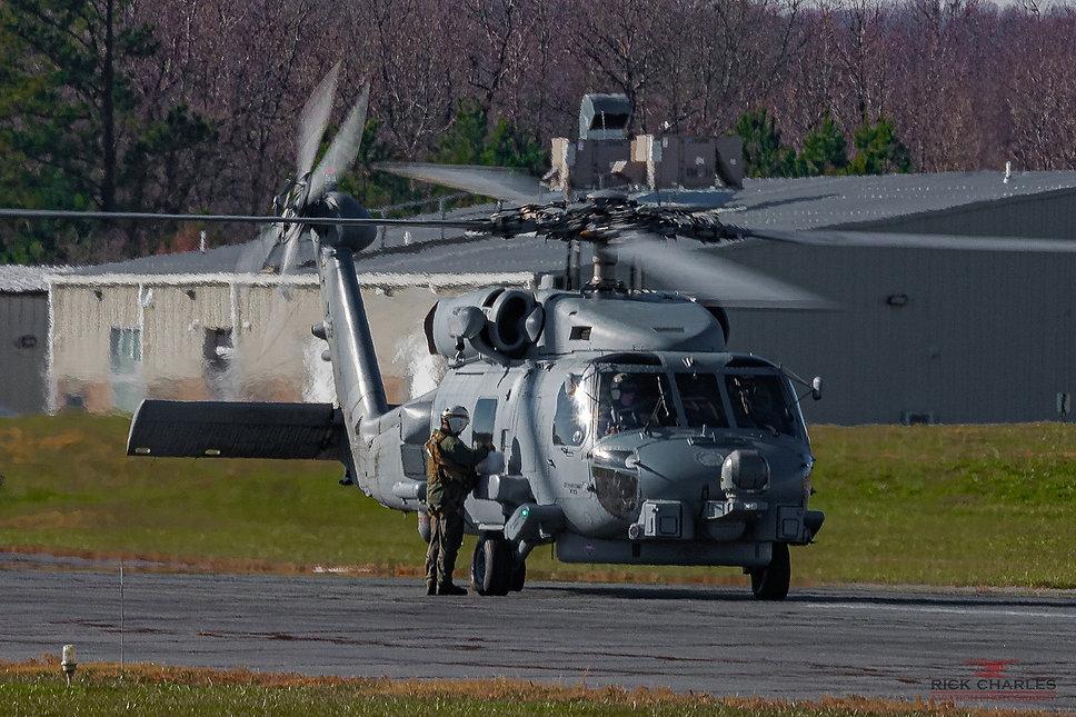 USN MH60 VX-1-7BSM WM3 20201216.jpg