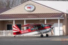 AVIATION INVEST PIC-3sm WM 20200703  (1