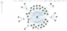 OSINT_Blog_GandGrab_Graph1-1200x550.png