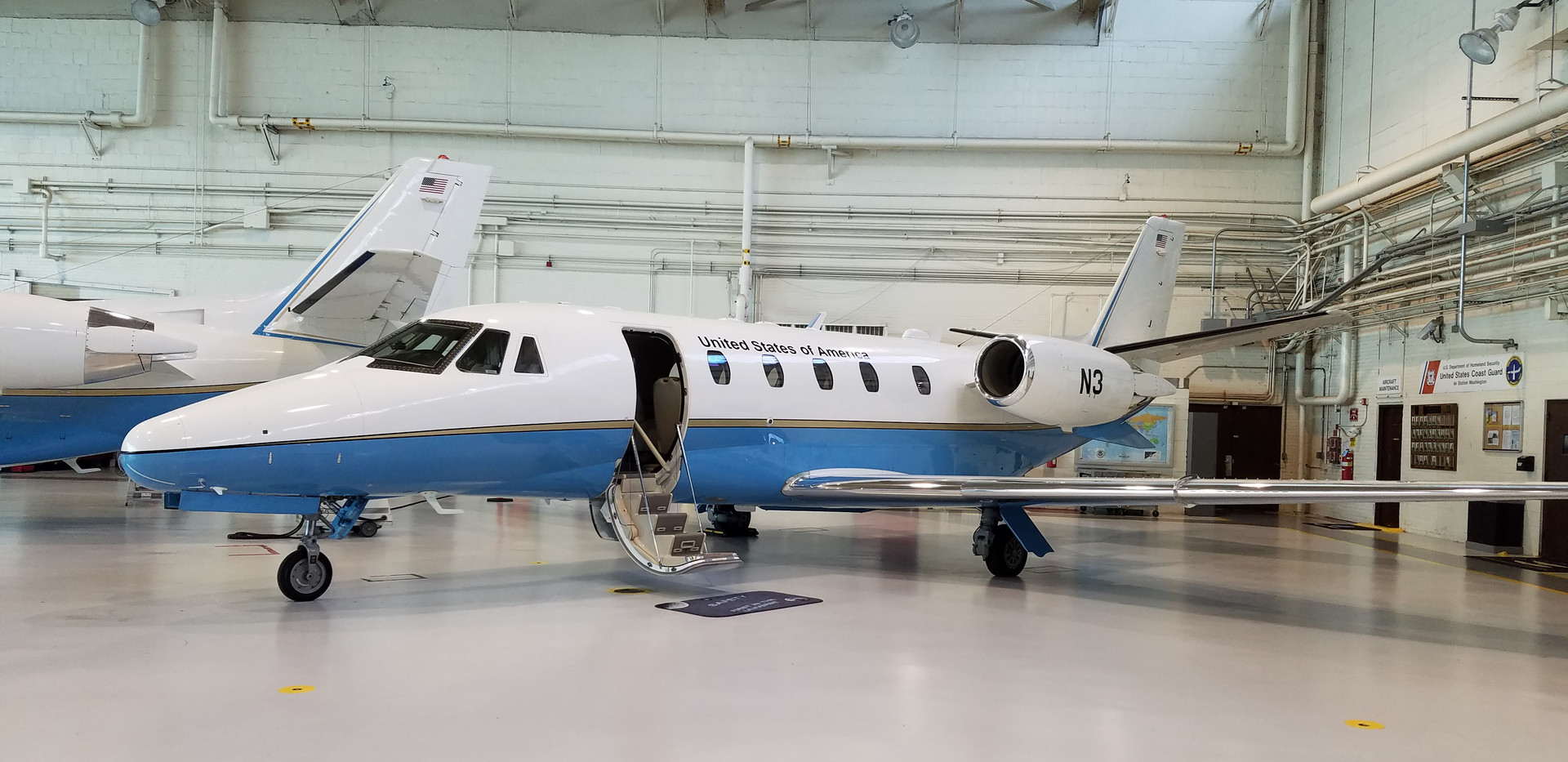FAA N3