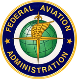 FAA-Logo-and-UAV-Drones.png