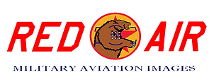 RedAirImages Logo v2B.png