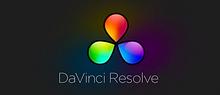 davinci-resolve.png
