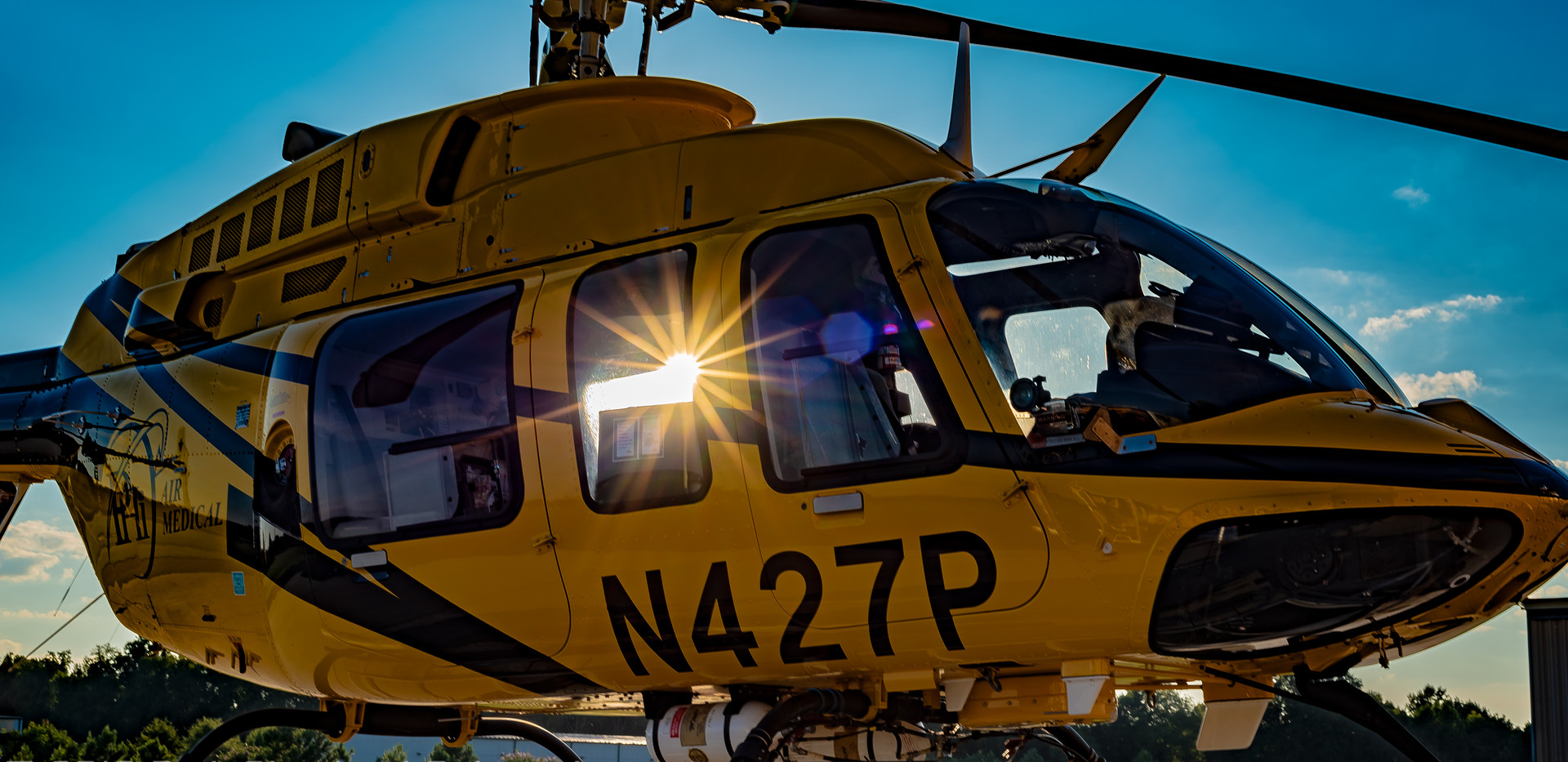 BELL407 AIRCARE2 FLARE 20180824.jpg