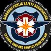 APSA_Logo_transparent.png