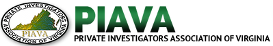 piava-logo-green.png