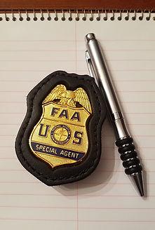 FAA BADGE.jpg