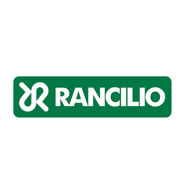 Rancilio Espresso Machines