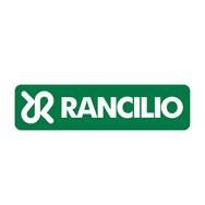 Rancilio Espresso Machines