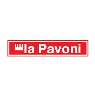 La Pavoni Espresso Machines