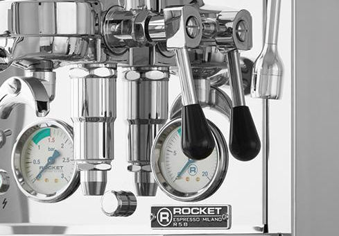 rocket-espresso-r58-v2.jpg