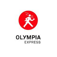 Olympia Espresso Machines