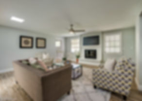 virtual-tour-267669-mls-high-res-image-1
