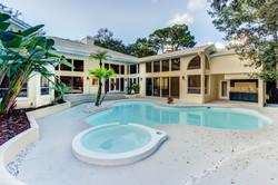 616 E. Club Pool A