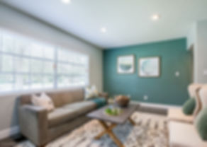 virtual-tour-267669-mls-high-res-image-6