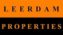 Leerdam Properties Logo