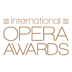 operaawards.png
