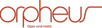ORPHEUS_Logo-UZ_rot_2018_RGB.png