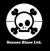 SusanaBlaneLtd_edited.png