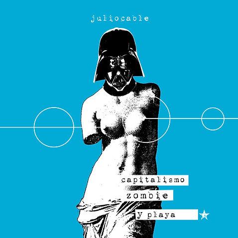 julio cable portada propuesta 2.jpg