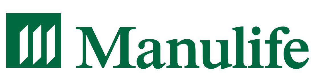 manulife-financial-logo.png
