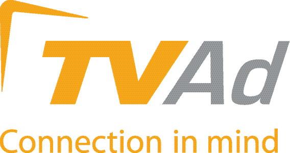 logo-tvad.jpg