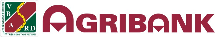 logo-agribank-2012_logo-va-chu-agribank-booc-do.jpg