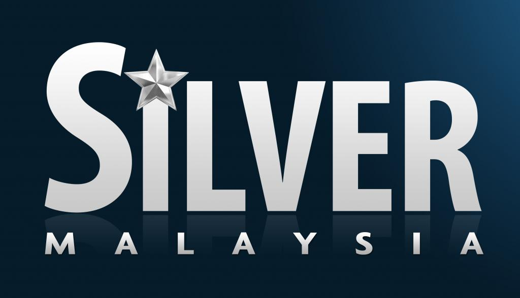 SilverMalaysia.com-Logo.jpg